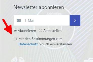Datenschutz_Kasten.jpg