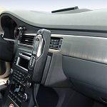 Kuda Telefon Konsole Kunstleder Volvo S80 Bj 07/2006 -