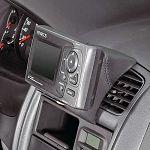Kuda Navi Konsole Kunstleder Mazda Premacy Bj 1998 - 01/2001