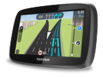 TomTom Start 50 Europe inkl. Free Lifetime Maps